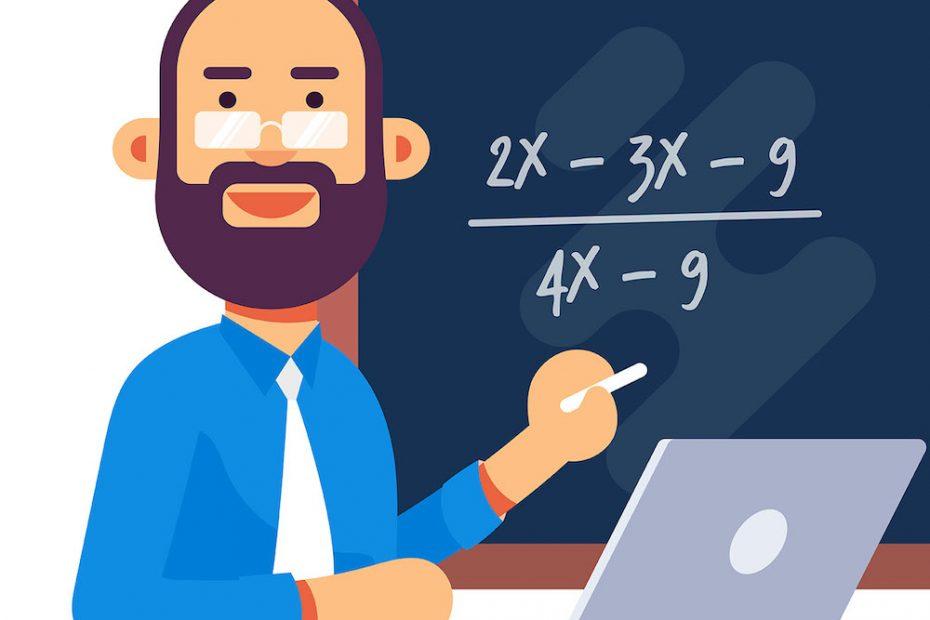 combinatorics help