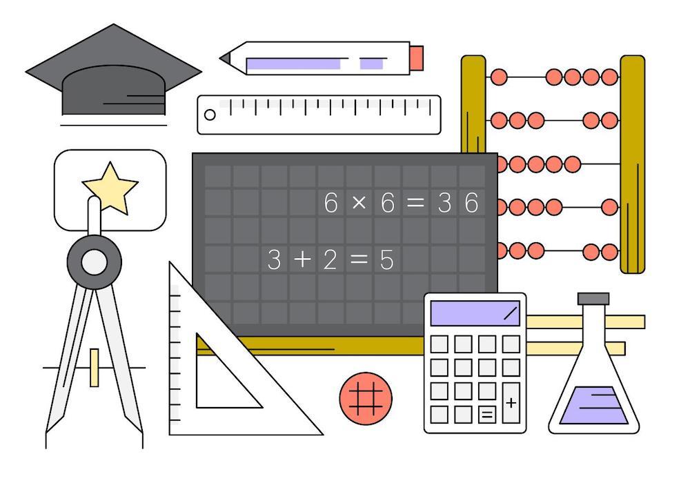 multivariable calculus help
