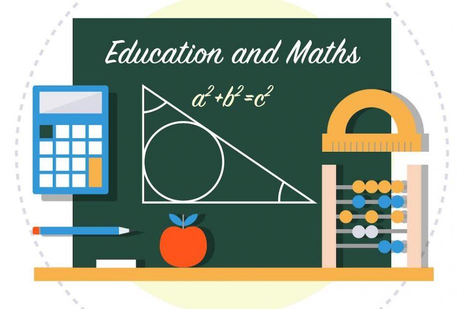 boolean algebra help